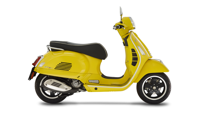 gts-super-300-giallo-my19-00.png