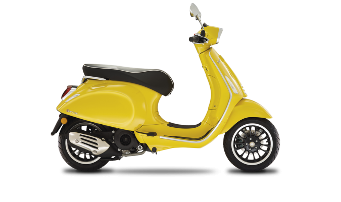 Vespa_Sprint_125_150_4T3V_giallo_color_range_19.png