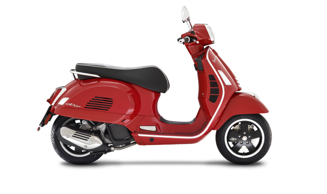 gts-super-125-rosso-my19-00.png