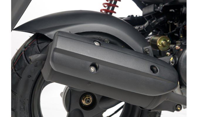w_Kymco_Delivery_detail02.jpg