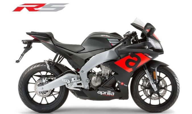 en-RS_125_2017_black_speed.jpg