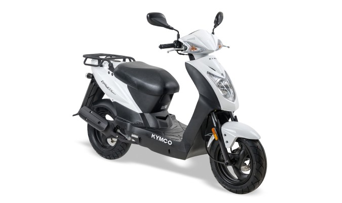 w_Kymco_Delivery.jpg