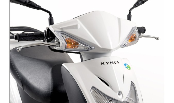 w_Kymco_Delivery_detail01.jpg