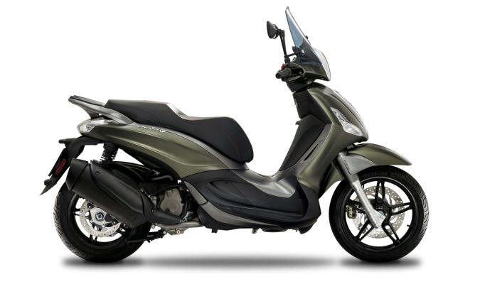 Piaggio_Beverly_350_S_ABS_ASR_verde.png